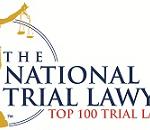 NTL_logo_top100sm